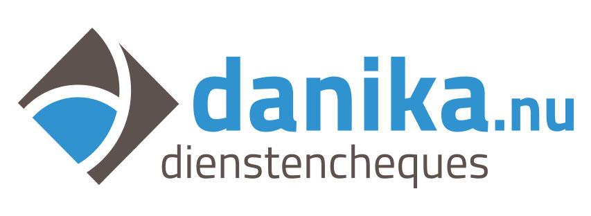 Logo DWEB